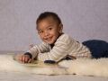 Preschool_Pictures_Alpharetta_GA_reading