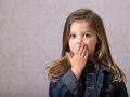 Preschool_Pictures_Charleston_SC_blowing_kiss