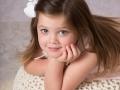 Preschool_Pictures_Charlotte_NC_eyes