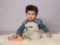 Preschool_Pictures_Franklin_TN_baby