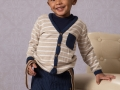 Preschool_Pictures_Wilmington_NC-boy