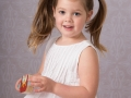 Preschool_Pictures_Wilmington_NC_girl