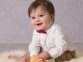 Preschool_Pictures_baby_boy_blocks