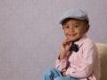 Preschool_photography_boy_holding_hands-2