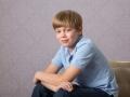 School_Photography_boy