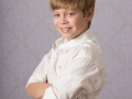 School_Photography_boy_crossed_arms