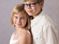 School_Photos_brother_sister