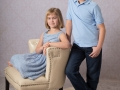 School_Pictures_boy_and_girl