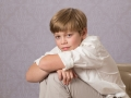School_Pictures_boy_sitting