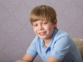 School_picture_boy