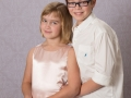 School_pictures_couple