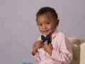 preschool_pictures_boy_bowtie