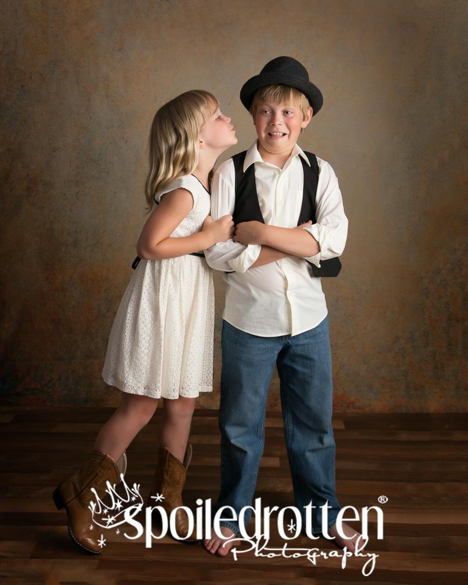 preschool_portraits_girl_boy
