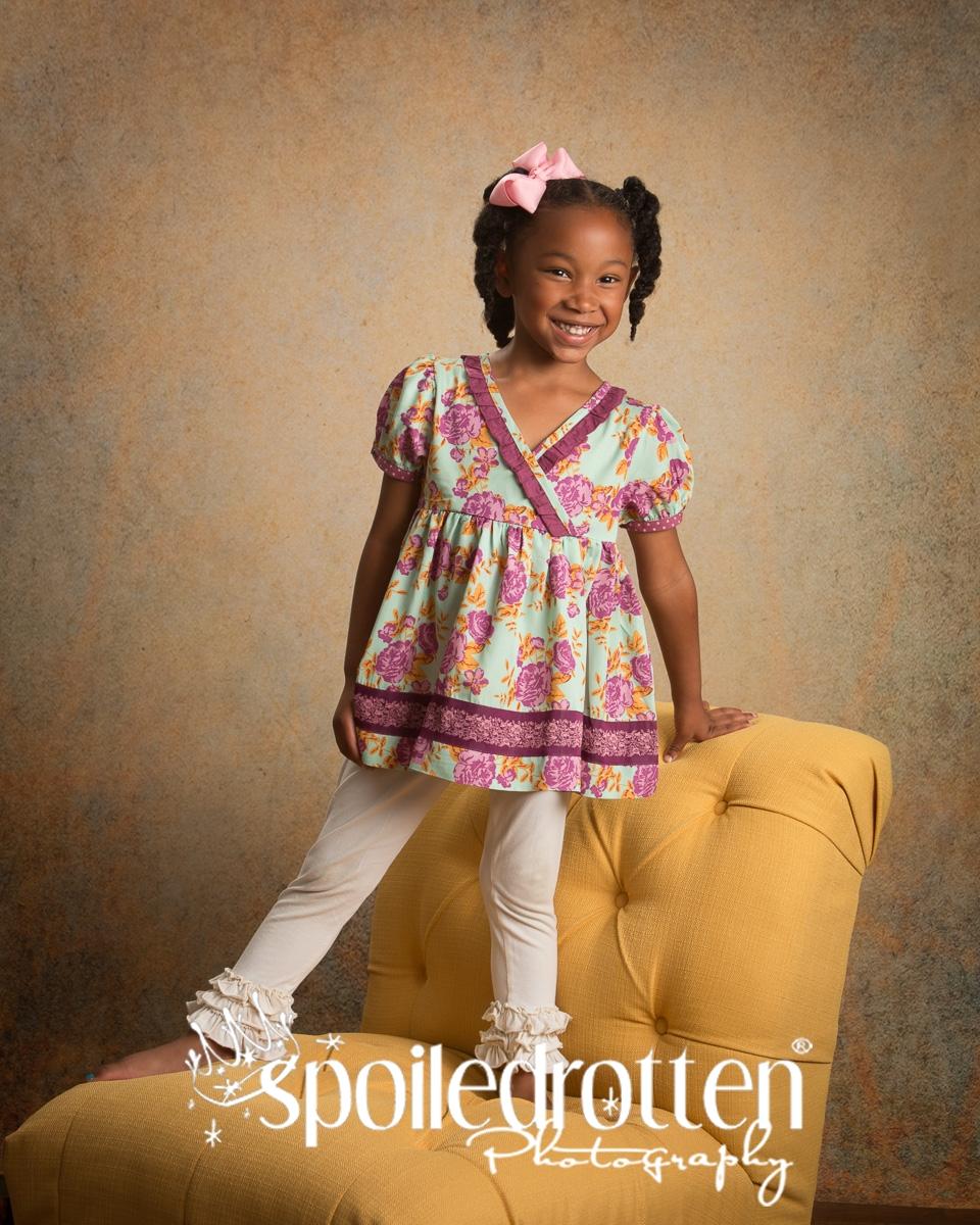 preschool_portraits_girl_skirt