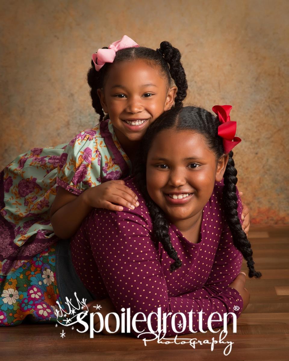 preschool_portraits_girls
