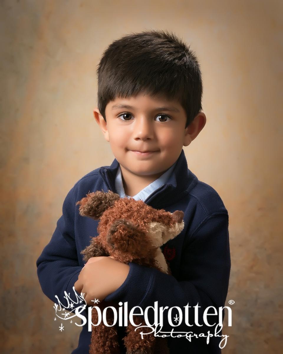 preschool_portraits_boy_fox