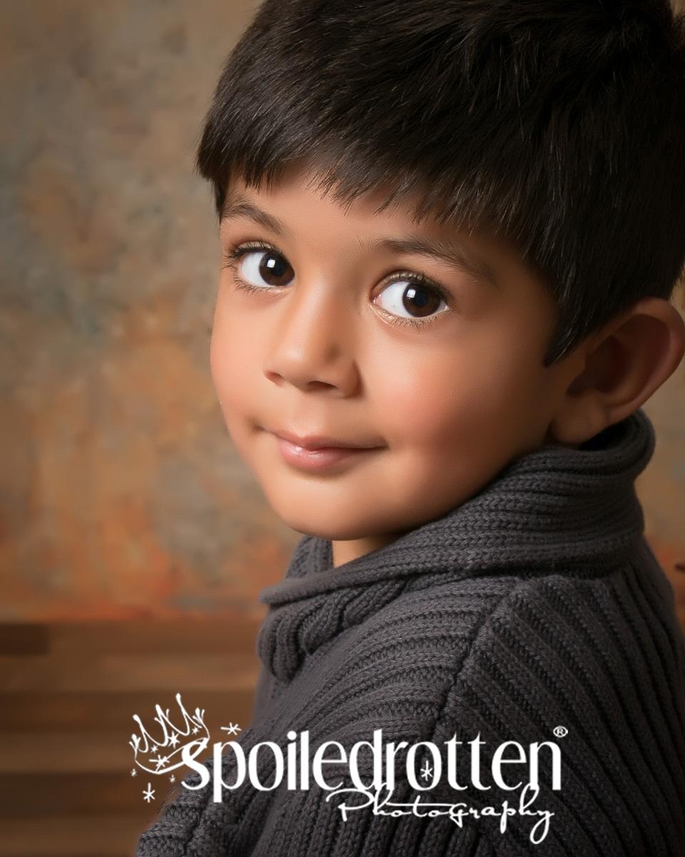 preschool_portraits_boy_close