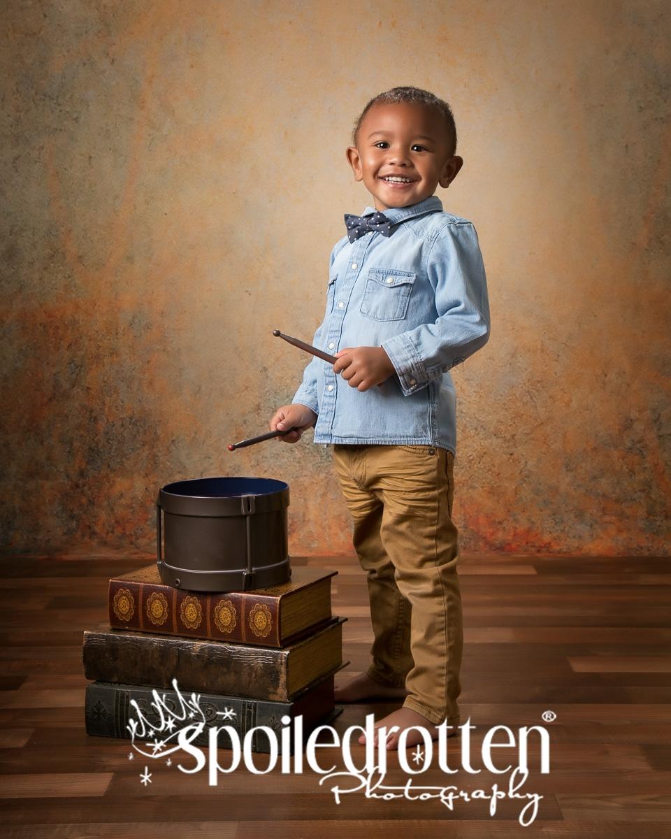 preschool_portraits_boy_drum