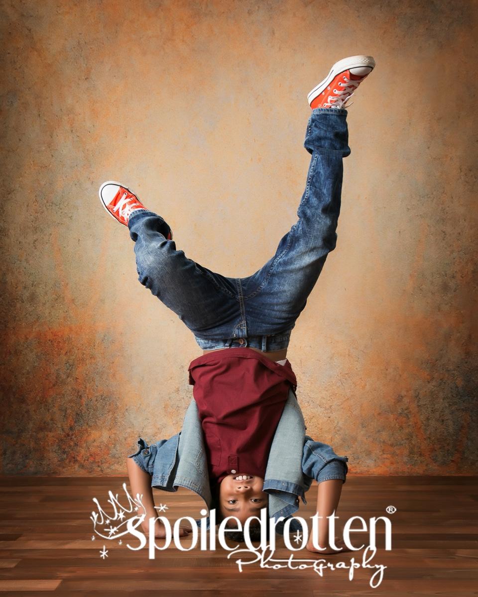 preschool_portraits_upside_down