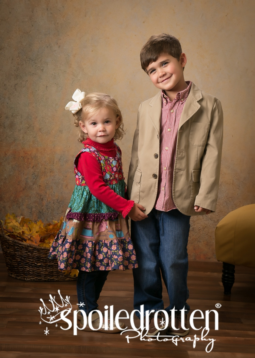 preschool_portraits_boy_girl