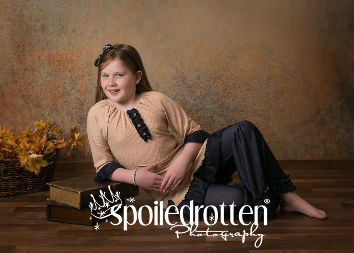 preschool_picture_boy_reclining