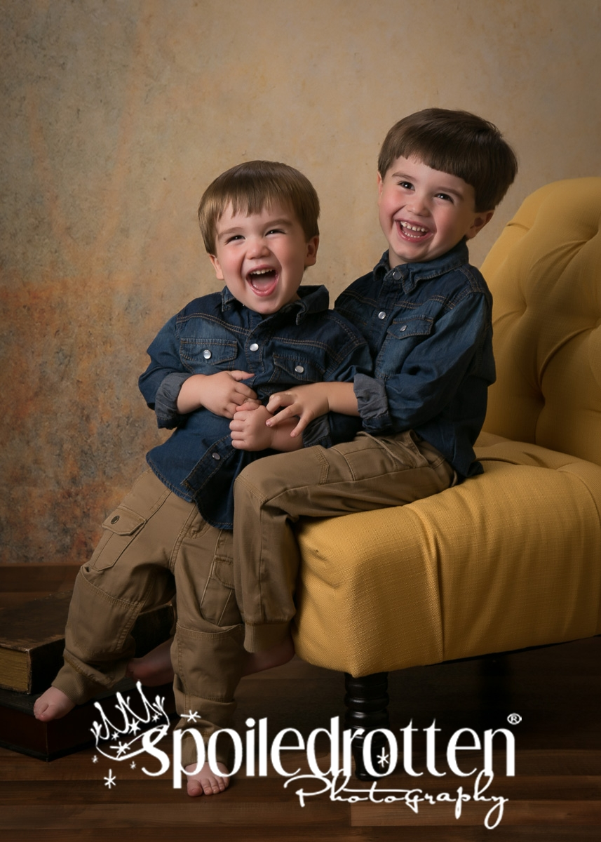 preschool_picture_boys