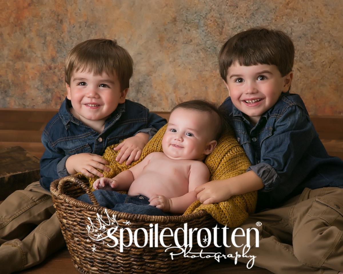 preschool_picture_boys_baby