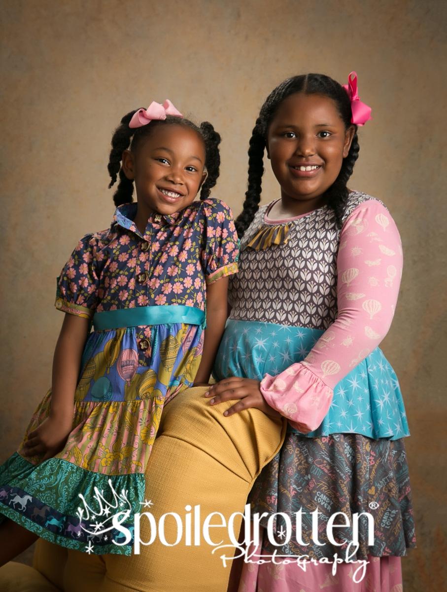 preschool_picture_girls