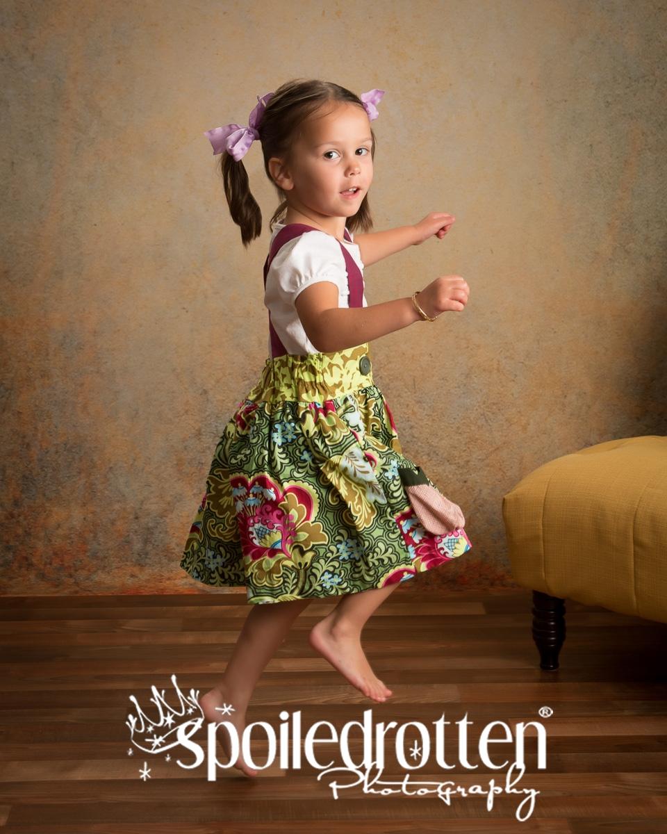 preschool_picture_girl_dancing