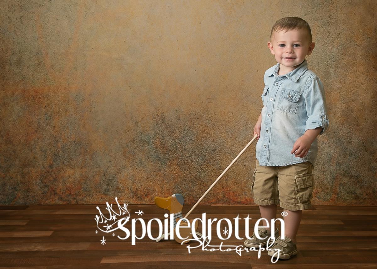 preschool_picture_boy_wooden_toy