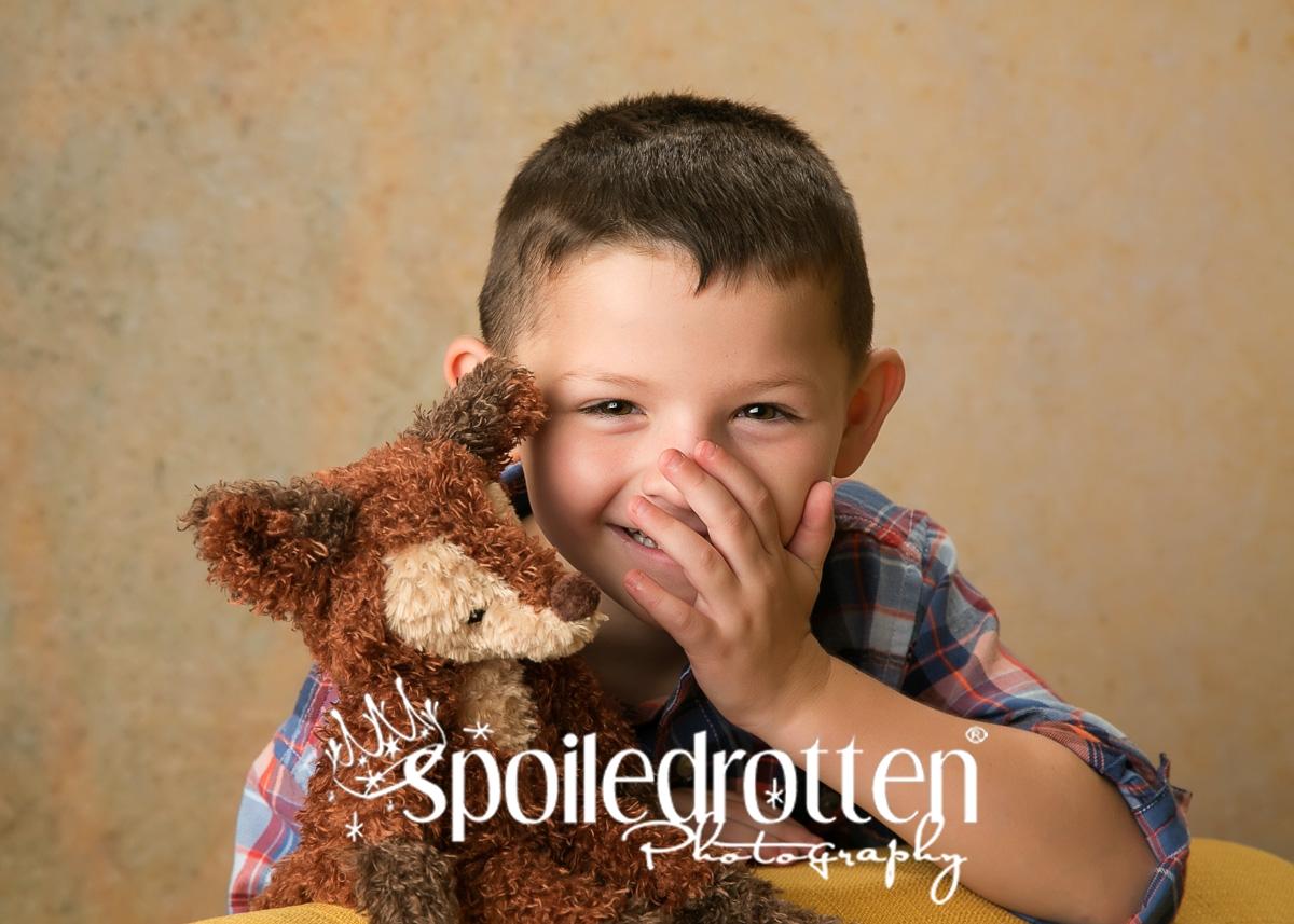 preschool_picture_boy_foxc