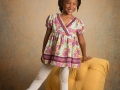 preschool_portraits_girl_skirt