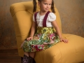 preschool_portraits_girl_sitting_2