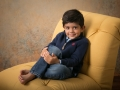 preschool_portraits_boy_sitting_back