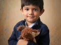 preschool_portraits_boy_fox