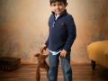 preschool_portraits_boy_standing
