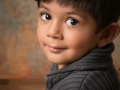 preschool_portraits_boy_close