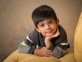 preschool_portraits_boy_elbow