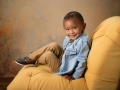 preschool_portraits_boy_chair