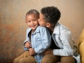 preschool_portraits_boy_hug