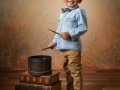 preschool_portraits_boy_drum