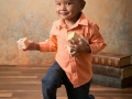 preschool_portraits_boy_running