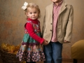 preschool_portraits_boy_girl