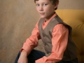 preschool_picture_boy_sitting_up