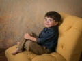 preschool_picture_boy_sitting