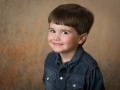 preschool_picture_boy