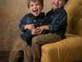 preschool_picture_boys