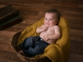 preschool_picture_baby_basket