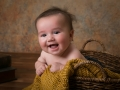 preschool_picture_baby