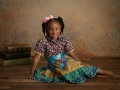 preschool_picture_girl_sitting_floor